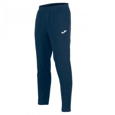 Pantaloni trening Elba, JOMA