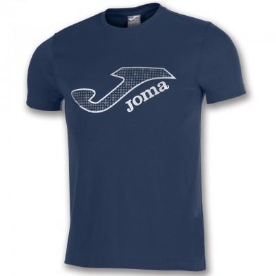 Tricou bumbac Marsella, JOMA