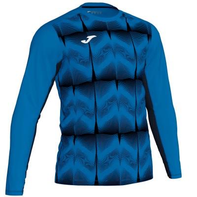 Bluza portar fotbal Derby IV, JOMA