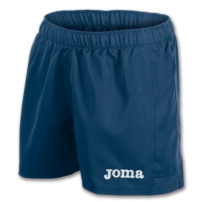 Sort rugby Prorugby JOMA
