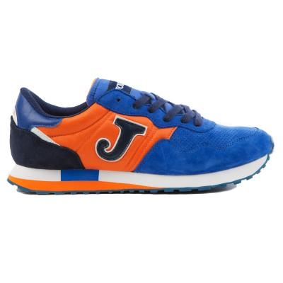 Pantofi sport casual pentru barbati, C.367 734, Joma