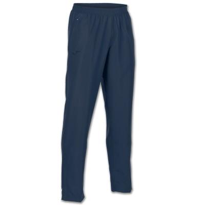 Pantaloni trening Combi Cotton, JOMA