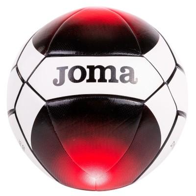 Minge fotbal Hybrid Dynamic (set de 12 buc.), JOMA
