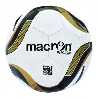 Minge fotbal aprobata FIFA Fusion MACRON