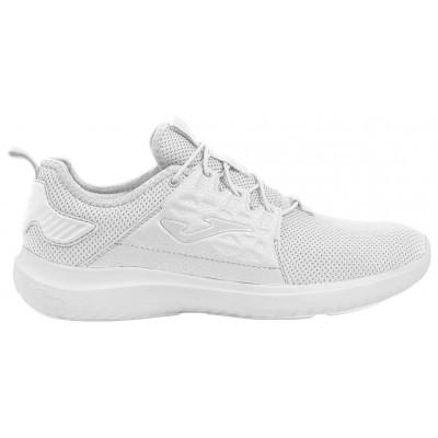 Pantofi sport dama C.MOMENTUM LADY 802 Alb, JOMA