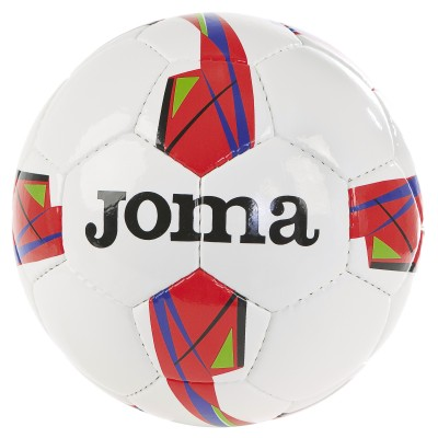 Minge fotbal in sala Game.Sala2 (set de 12 buc.), JOMA
