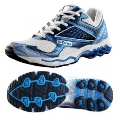Pantofi sport alergare si relaxare Thunder ZEUS