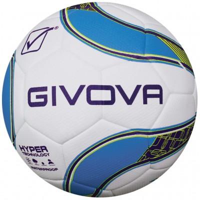 Minge fotbal Hyper GIVOVA
