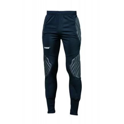 Pantaloni portar fotbal, Lima, MAXSPORT