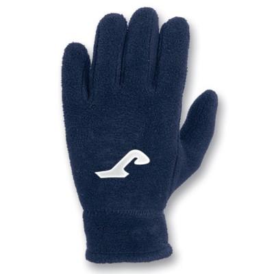 Mănuși polar, cu logo serigrafiat Winter11, JOMA