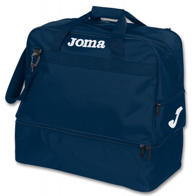 Geanta Training Medium JOMA