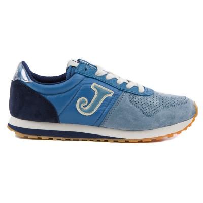 Pantofi sport casual dama, C.200 705, Joma
