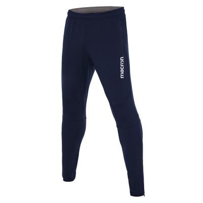 Pantaloni antrenament Thames, MACRON
