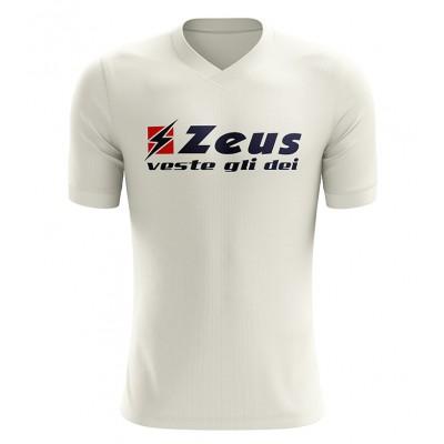 Tricou din bumbac Maglia Dual MC, ZEUS