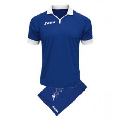 Echipament fotbal Kit Scorpion, ZEUS
