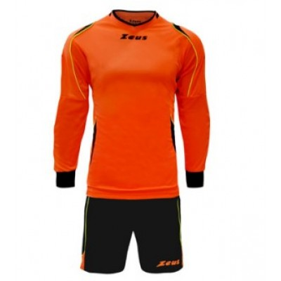 Echipament portar fotbal Kit GK Paros ZEUS