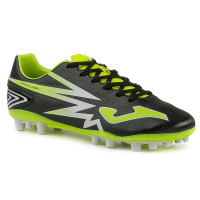 Ghete fotbal iarba artificiala PROPULSION 601, JOMA