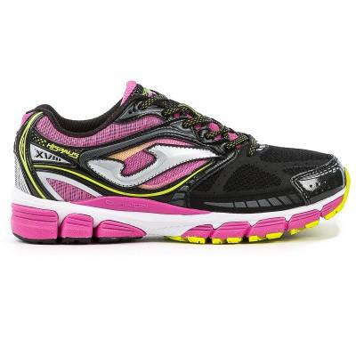 Pantofi sport alergare pentru femei Hispalis Lady 601, JOMA