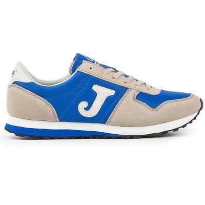Pantofi sport casual pentru barbati C.200 604, Joma