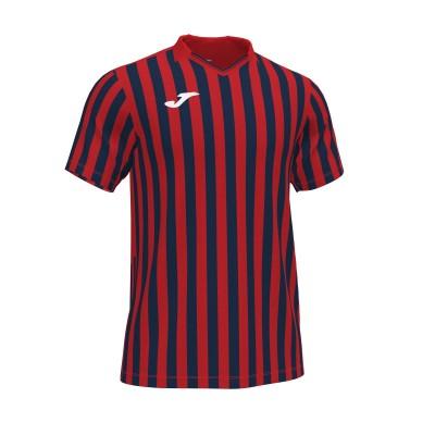 Tricou fotbal Copa II, JOMA