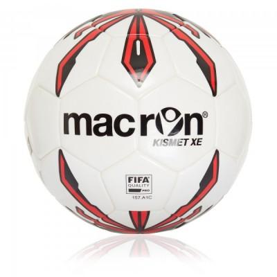 Minge fotbal Kismet XE FIFA Pro Quality, MACRON