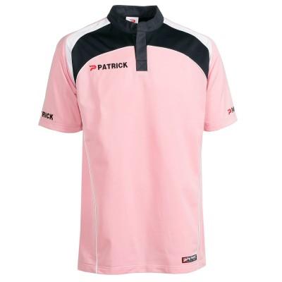 Tricou rugby BENONI101 PATRICK