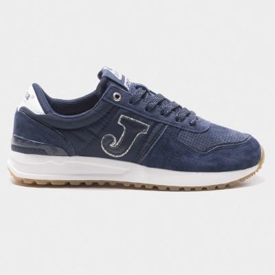 Pantofi sport dama C.200 LADY 803 BLEUMARIN, JOMA