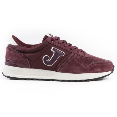 Pantofi sport C.200 MEN 806 BORDO, JOMA
