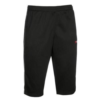 Pantalon trening 3/4 GIRONA225 Patrick