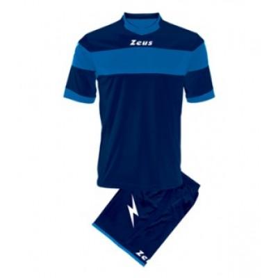 Echipament fotbal Zeus Kit Apollo