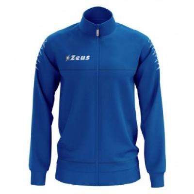 Bluza trening antrenament Giacca Enea, ZEUS