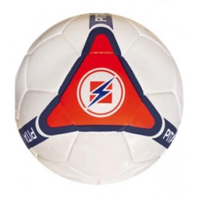 Minge fotbal Pitagora aprobata FIFA - ZEUS