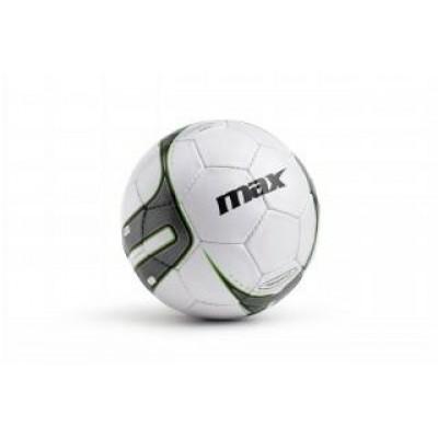 Minge fotbal pentru copii si juniori Rimo MAX