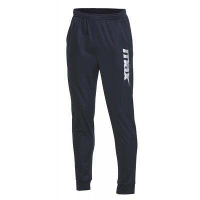 Pantaloni trening Astoria, MAXSPORT