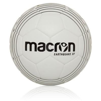 Minge fotbal Earthquake XF FIFA Pro Quality, MACRON