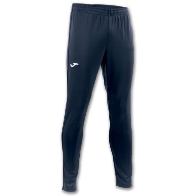 Pantaloni lungi portar handbal Balonmano, JOMA