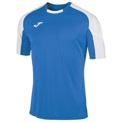 Tricou fotbal Essential, JOMA