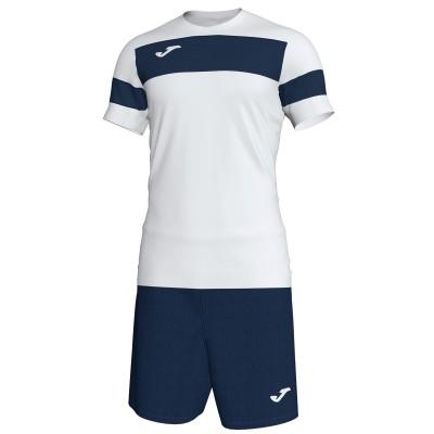 Set echipament fotbal Academy II, JOMA