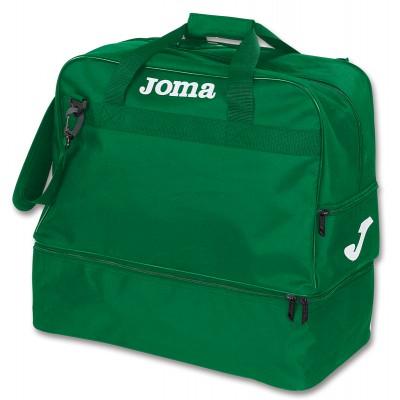 Geanta Training Large JOMA