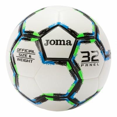 Minge fotbal Fifa Pro Grafity II (12 buc), JOMA