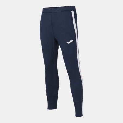 Pantaloni trening antrenament Advance, JOMA