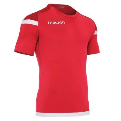 Tricou fotbal Titan, MACRON