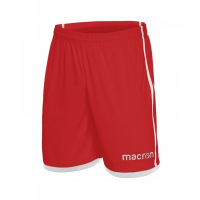 Sort fotbal Algol, MACRON
