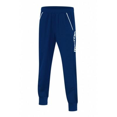Pantaloni trening antrenament Kasai, MACRON