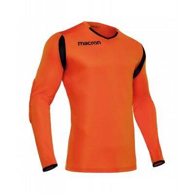 Bluza portar fotbal Antilia, MACRON