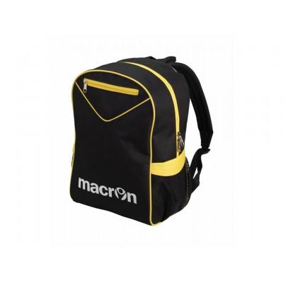 Rucsac Slot, MACRON