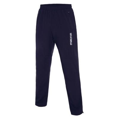 Pantaloni trening microfibre Dacite, MACRON