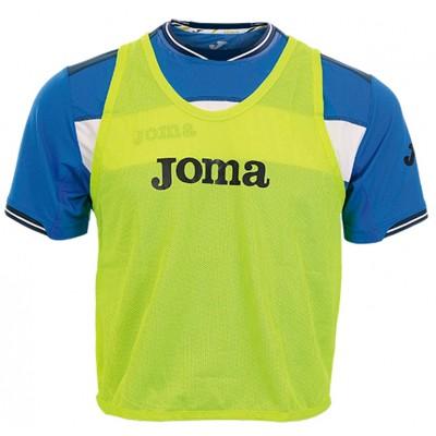Vesta departajare (set de 10 buc.), JOMA