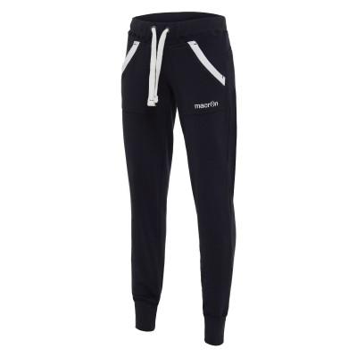 Pantaloni trening dama Glam, MACRON