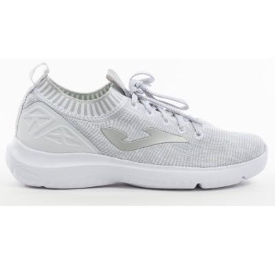 Pantofi sport barbati C.ALASKW-802 Alb, JOMA